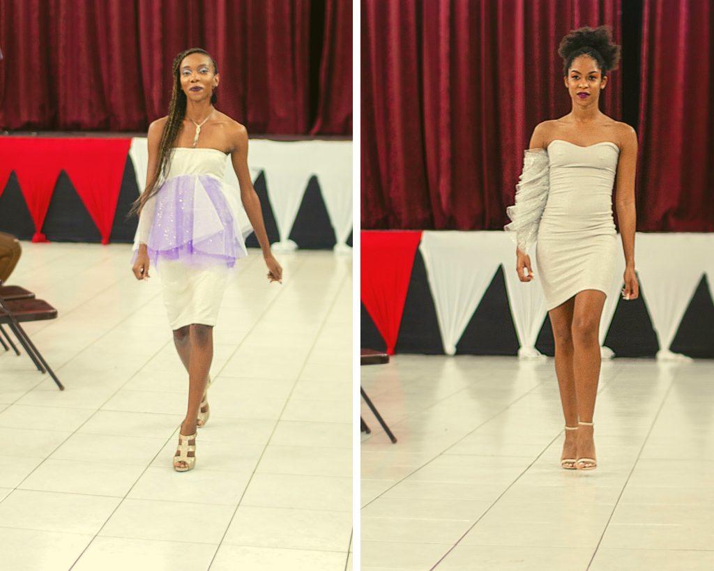 Naomi Avec Amour Shekinah Ade Gold Kingston Creative